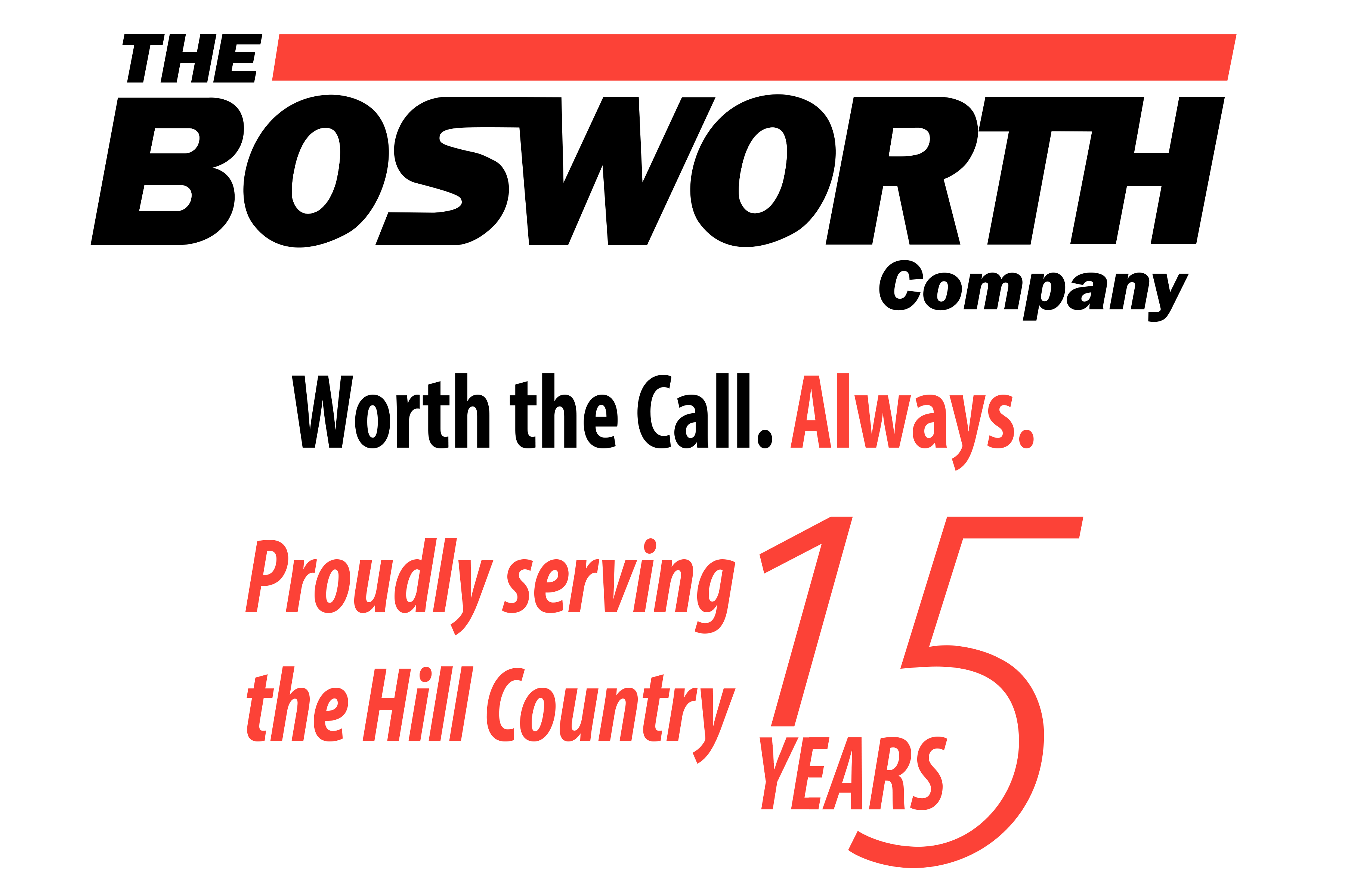 Bosworth Hill Country Logo 15 Years  png.png