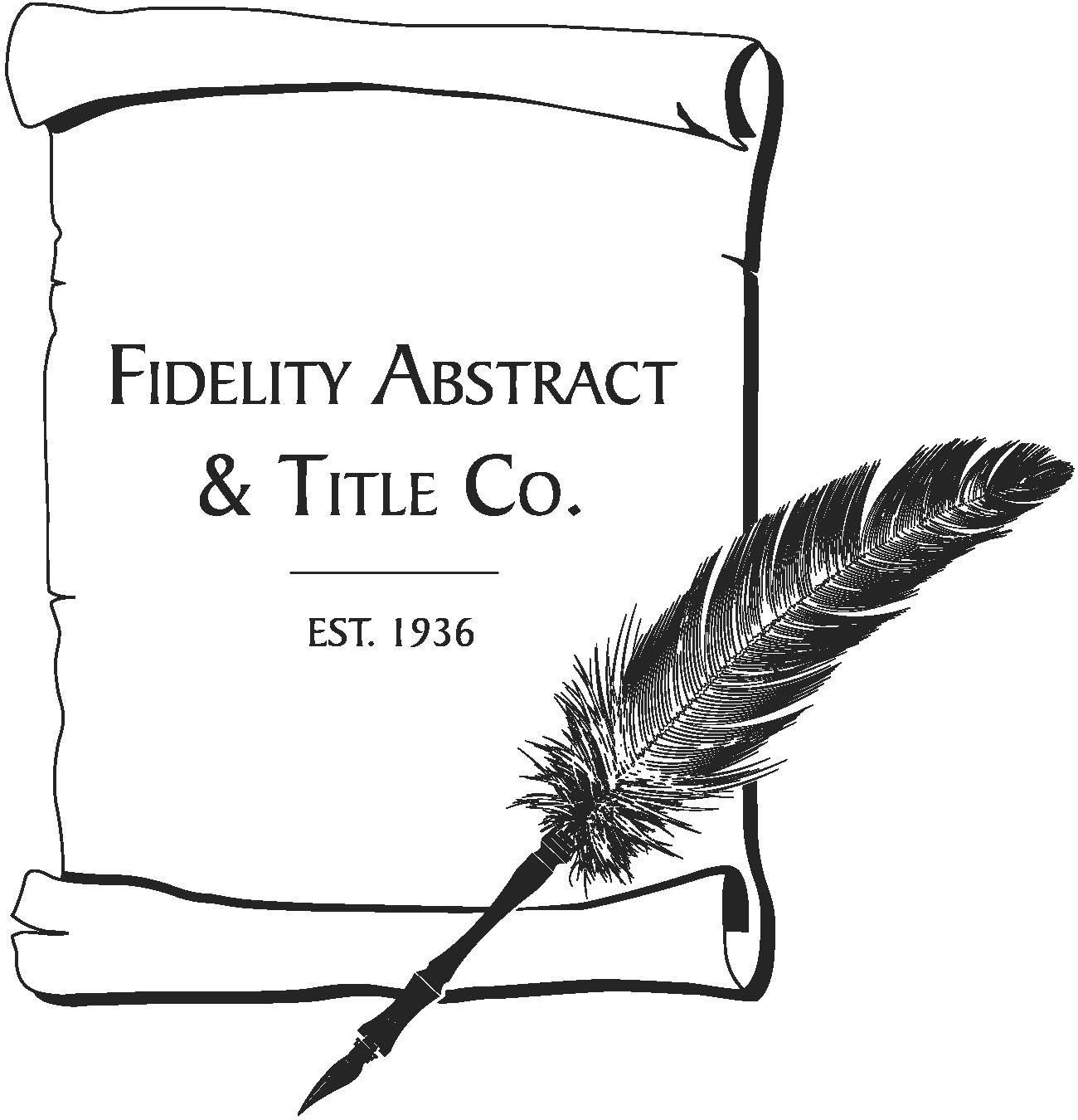 Fidelity Abstract Logo 2019.jpg