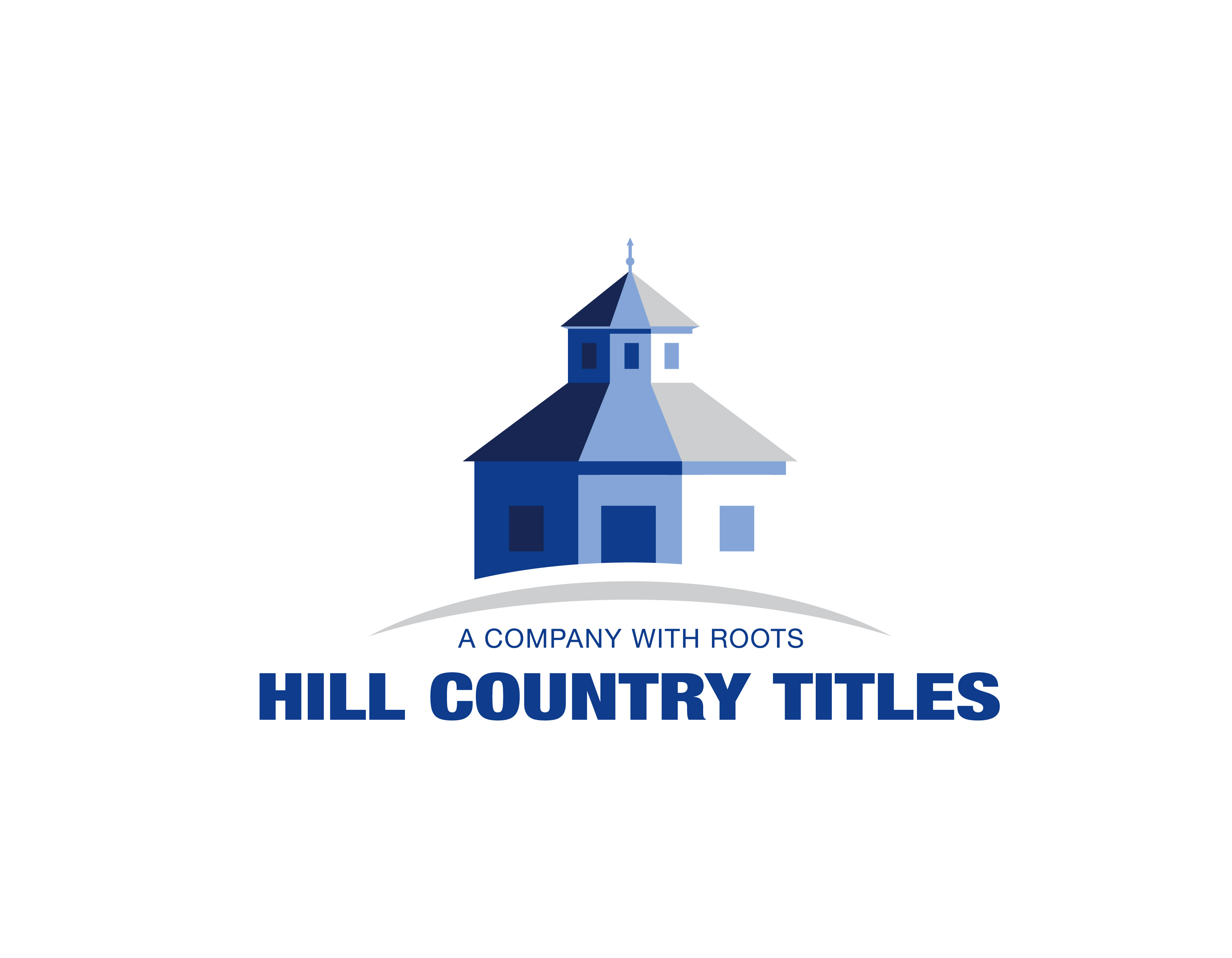 Hill Country Titles Logo-color JPG.jpg
