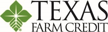 TexasFarmCredit logo.jpg